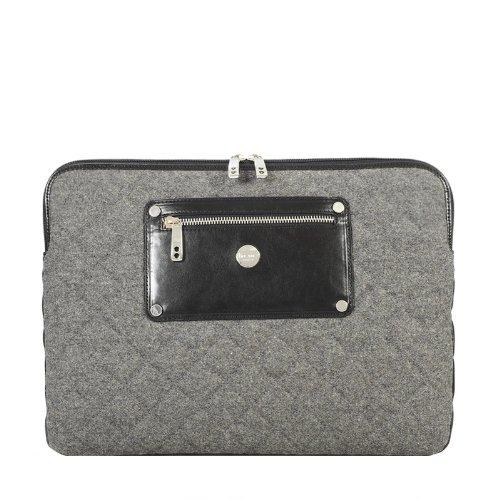 knomo-london-13grey-laptop-sleeve