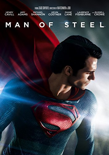man-of-steel-dvd