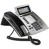 Agfeo 6101351 ST 42 IP ISDN-Telefonanlage