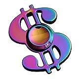 luomike-dual-spinner-dollar-zeichen