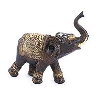 Pajoma 16945 Elephant Omysha, Small