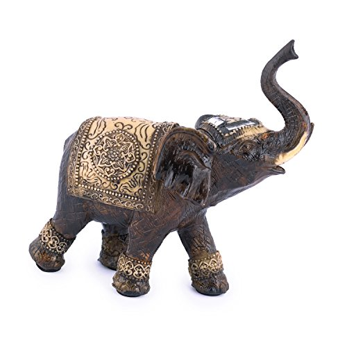 Pajoma 16945 Elefant Omysha, pequeño