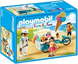Kids' Play Figures & Vehicle Playsets