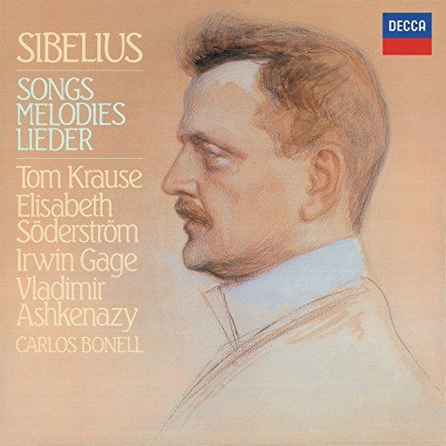 Gage Wheel (Sibelius: Kvarnhjulet, Op.57, No.3 (The Mill-Wheel))
