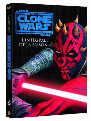 star-wars-the-clone-wars-saison-4