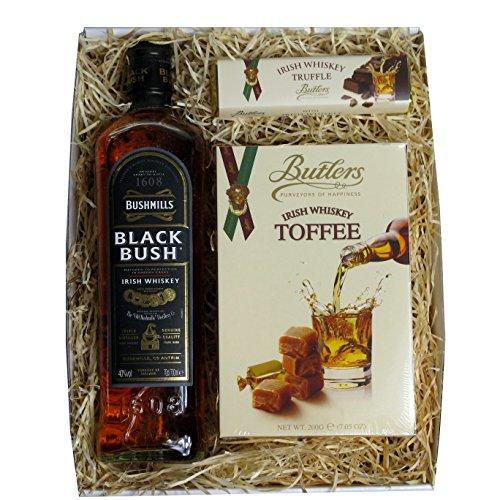 geschenkpaket-aus-irland-mit-black-bush-whiskey