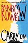 Carry on par Rowell