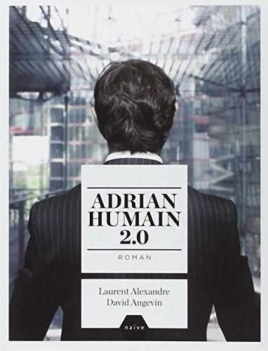 adrian-humain-20