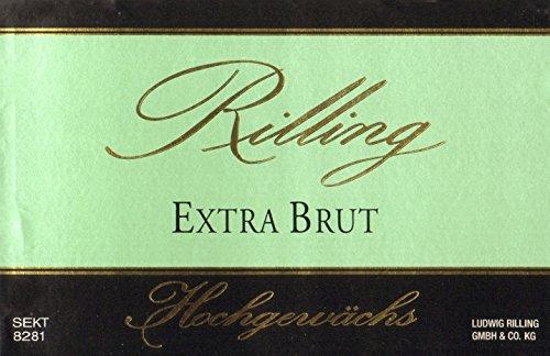 Rilling-Extra-Brut-Hochgewchssekt-3-x-075-l