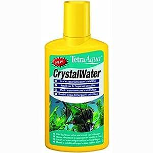 Tetra Crystal Water Clarifier, 250 ml