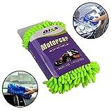 OKS Multipurpose Microfibre Wash & Dry C...
