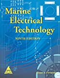 Marine Electrical Technology