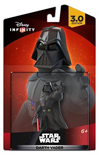 Di 3.0 Fig: Sw Darth Vader by Star Wars 51O7vEty jL