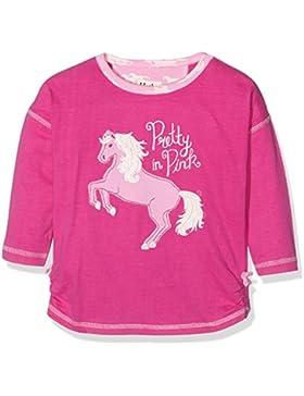 Hatley Mädchen T-Shirt Fairy Tale Horses Graphic Tee