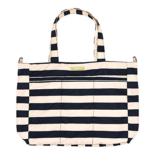 ju-ju-be-13ff02l-tfm-no-size-legacy-collection-super-be-borsa-per-pannolini-zipper-38-x-14-x-455-cm