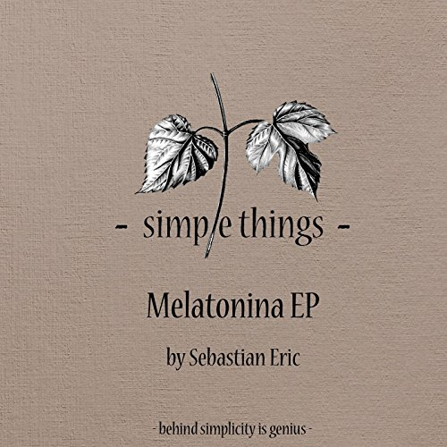 Melatonina EP