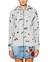 edc by Esprit Women's Sweatshirt