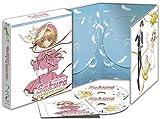 Card Captor Sakura Clear Card Episodios 12 A 22 (Parte 2) Bluray Edición Coleccionistas [Blu-ray]