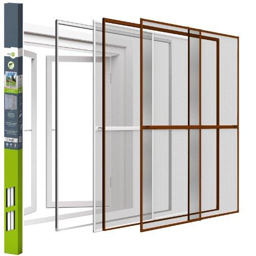 easy-life-doble-ventana-corredera-de-aluminio-230-x-240-cm-blanca-con-aros-de-fijacion