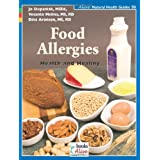 Food Allergies: Health and Healing