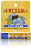 Burt's Bees Lip Revitalizing Balm with B...