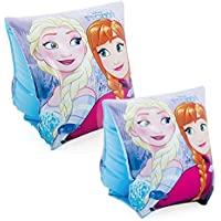 Intex 56640EU - Manguitos hinchables Licencia Frozen