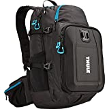 Thule -sac à dos Legend GoPro Backpack 3203102 s'adapte=Actioncams