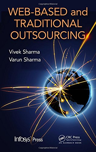 web-based-and-traditional-outsourcing-infosys-press