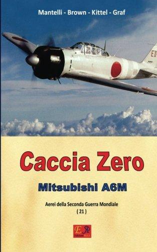 caccia-zero-mitsubishi-a6m-volume-21