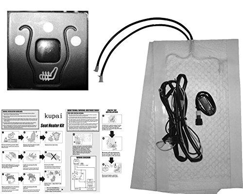 kupai-quadrato-3-file-interruttore-e-stile-auto-riscaldamento-cuscino-auto-cuscino-pad-riscaldamento