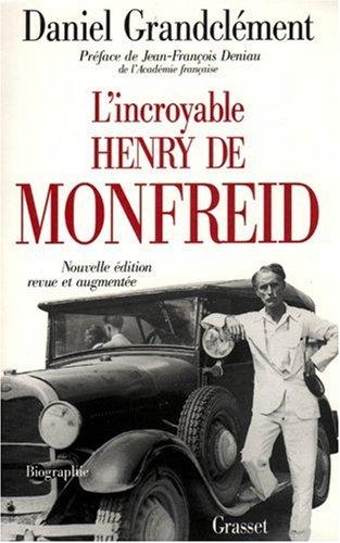 l-39-incroyable-henry-de-monfreid