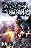 Tarnsman of Gor (Gorean Saga)