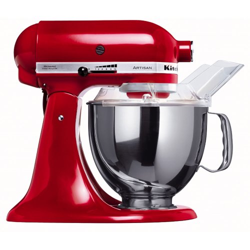 Acquista Kitchen Aid Artisan su Amazon