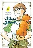 Silver Spoon Vol. 11 (English Edition)