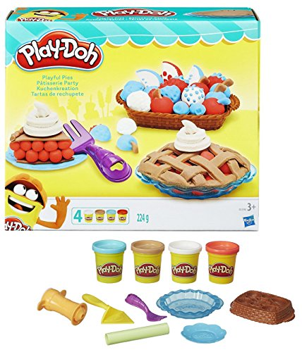 hasbro-play-doh-playful-pies-set-multi-colour
