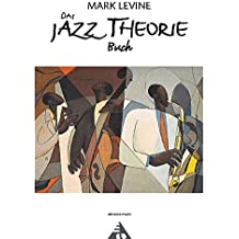 Das Jazz Theorie Buch (Advance Music)