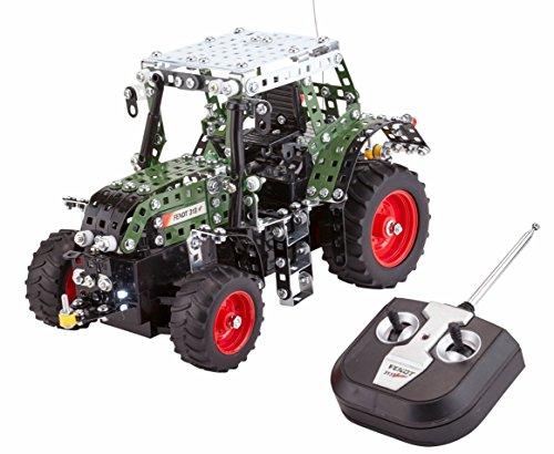 RC Traktor FENDT 313 VARIO - 2