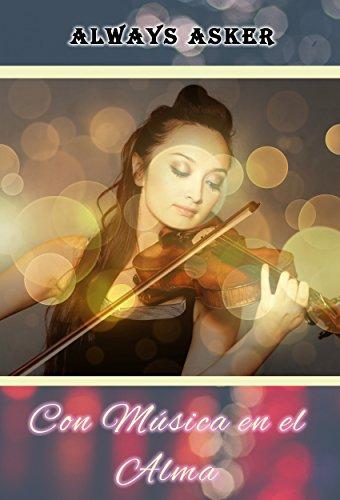 Con música en el alma