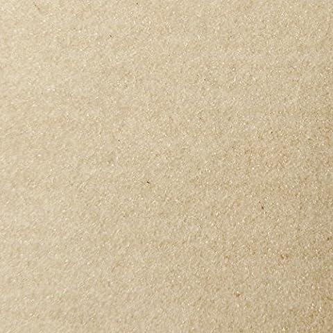 UART Premium Sanded Pastel Paper (12