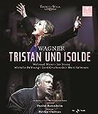 Richard Wagner: Tristan und kostenlos online stream