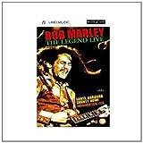 Cheapest Bob Marley: The Legend Live (UMD) on PSP