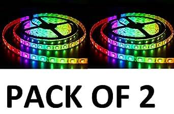 Buy citra 5 mtr led strip light multi colour with driver online at citra 5 mtr led strip light multi colour with driver aloadofball Image collections