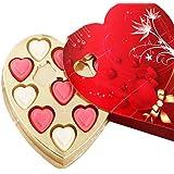 [Sponsored]Ghasitaram Gifts Chocolate - Sweet Heart Chocolate Box
