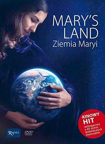 marys-land-ziemia-maryi-alemania-dvd