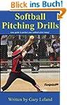Softball Pitching Drills: Great Pitch...