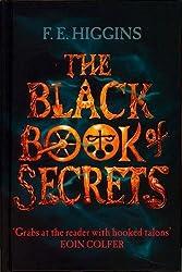 The Black Book of Secrets (New Windmills KS3)