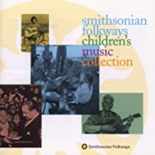 Children's Music Collection