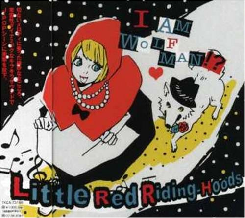 (Red Ridinghood)