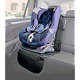 Venture Protection de siège de voiture Protège des sièges auto