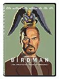 Birdman -The Unexpected Virtue of Ignora...